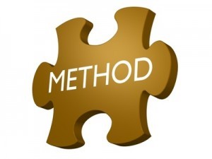 Metode Penyampaian Public Speaking