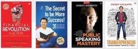 PublicSpeakingAcademy-books