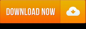 button-download-now-orange