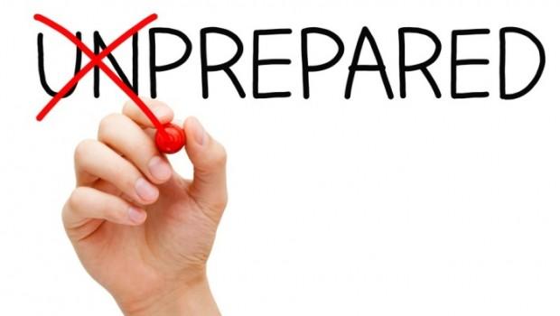 Persiapan dalam Public Speaking 2