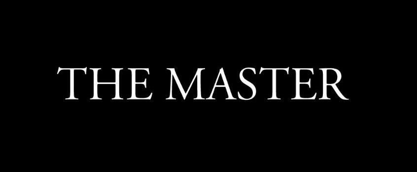 Tujuh Cara Menjadi Master
