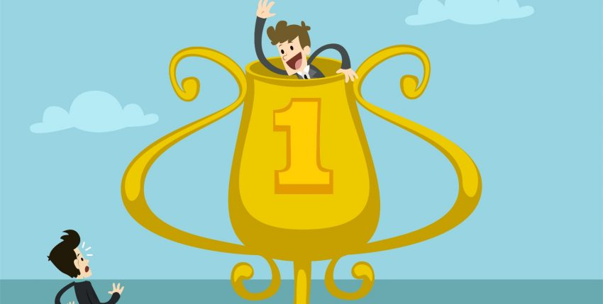 7 Cara Mengimprovisasi Presentasi Anda