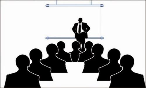 4 – MAT Untuk Mempertahankan Perhatian Audiens
