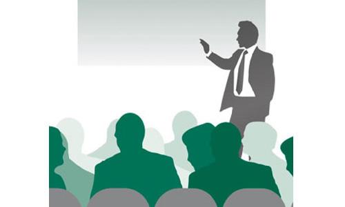 Tips Menyimak Pertanyaan Audiens