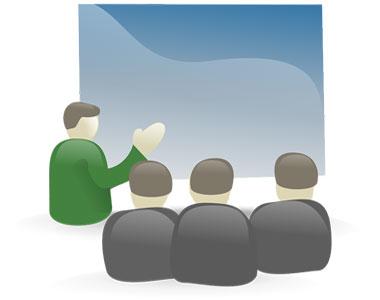 5 Pertanyaan Untuk Menganalisis Audiens