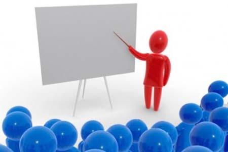 Mempersiapkan Topik Bahasan Presentasi Yang Berkualitas