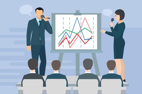 5 Manfaat Sesi Praktik dalam Presentasi